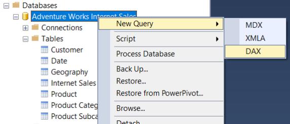 Usama's Blog | SQL and data